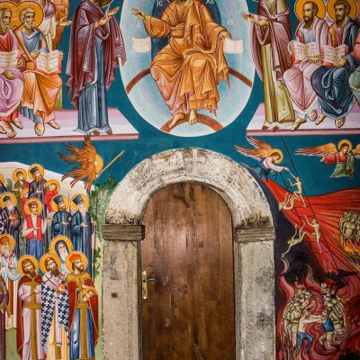 Crkva-Kaona-05
