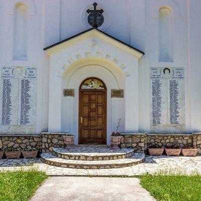Crkva-Kotraza-02