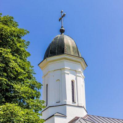 Crkva-Kotraza-03