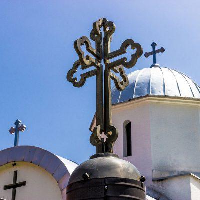 Crkva-Kotraza-04