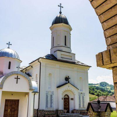Crkva-Kotraza-05