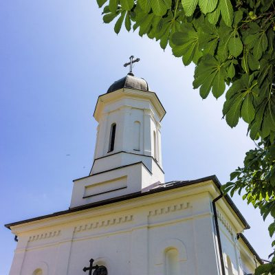 Crkva-Kotraza-06