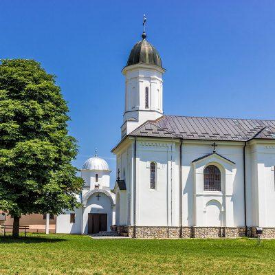 Crkva-Kotraza-07