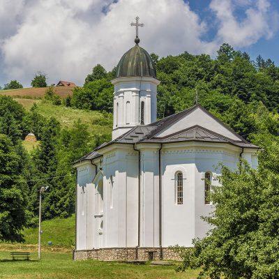 Crkva-Kotraza-08