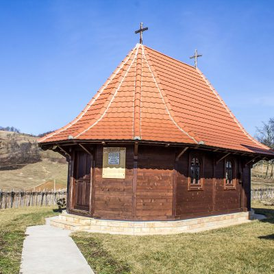 Crkva-Sv-Ilije---Rti-01