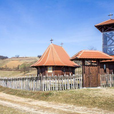 Crkva-Sv-Ilije---Rti-02
