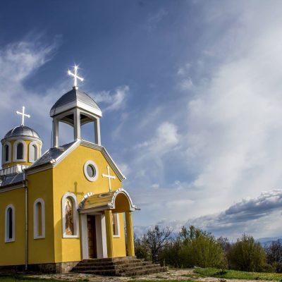 Crkva-Svetog-Petra-Pavla-i-Jovana---Grab-02