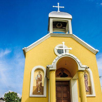 Crkva-Svetog-Petra-Pavla-i-Jovana---Grab-03