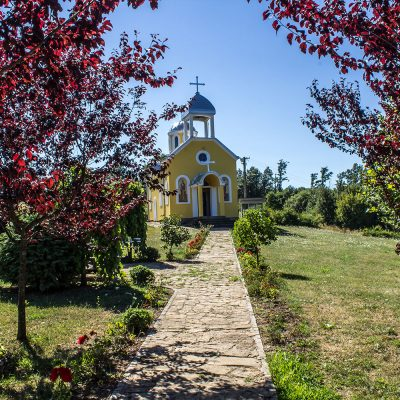 Crkva-Svetog-Petra-Pavla-i-Jovana---Grab-04