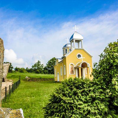 Crkva-Svetog-Petra-Pavla-i-Jovana---Grab-05