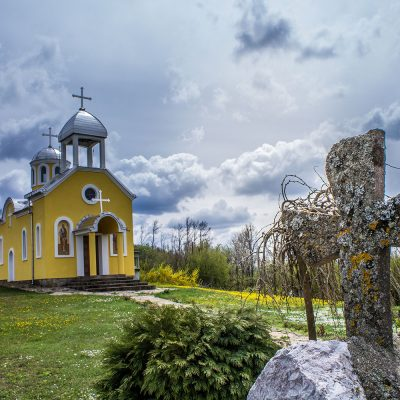 Crkva-Svetog-Petra-Pavla-i-Jovana---Grab-06