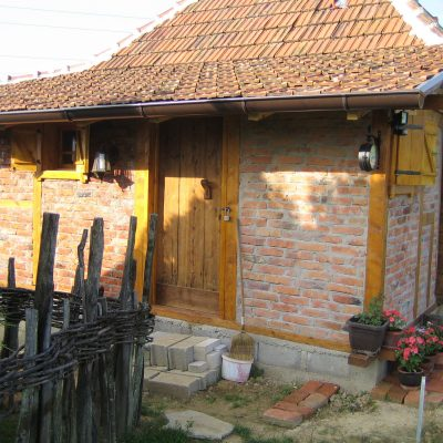 Domacinstvo_Bozanic_To_Dragacevo_01