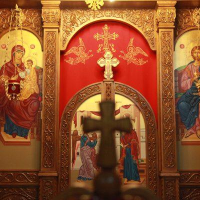 Goracici - Crkva 03