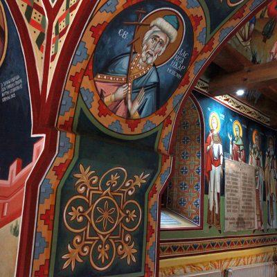 Goracici - Crkva 04
