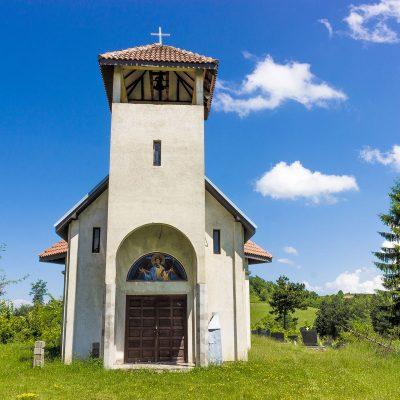 Gornji-Dubac-crkva-01