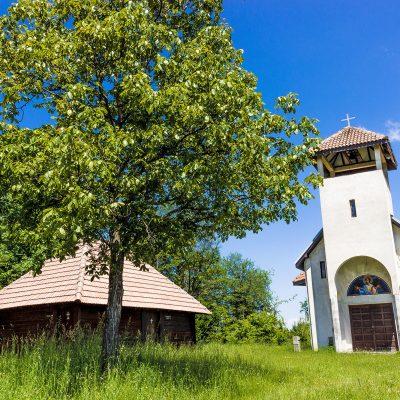 Gornji-Dubac-crkva-02