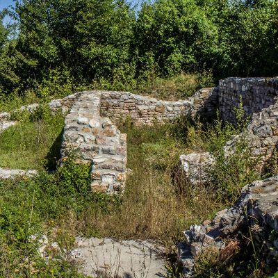 Gradina-Panorama-2-2
