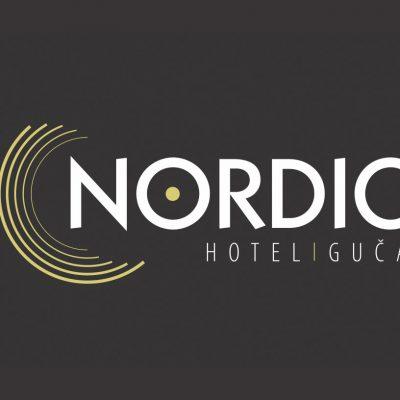 Nordic-znak