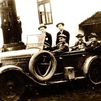 prvi-gucki-taksi-1930